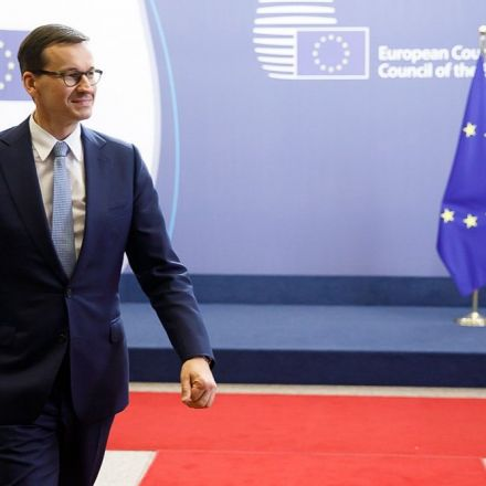 Five Key Takeaways from the European Elections in Poland
