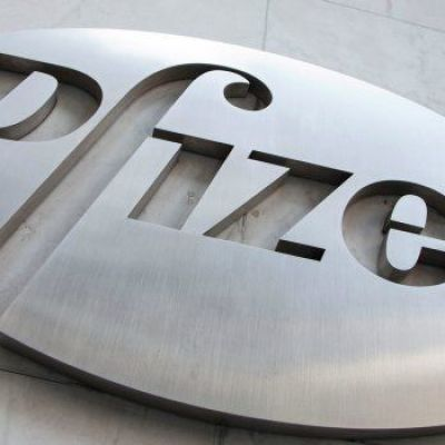 Pfizer Ends Hunt for Drugs to Treat Alzheimer's and Parkinson's