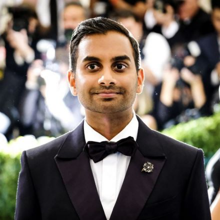 How the Aziz Ansari story deepened a crucial divide in the #MeToo reckoning