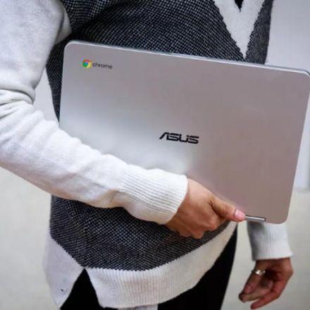 The 5 best Chromebooks for school or anywhere else in 2017