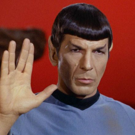Remember Leonard Nimoy with 12 great Spock moments
