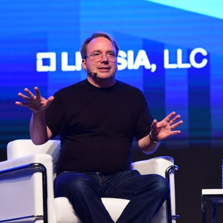 Linus Torvalds Explains How Linux Still Surprises and Motivates Him