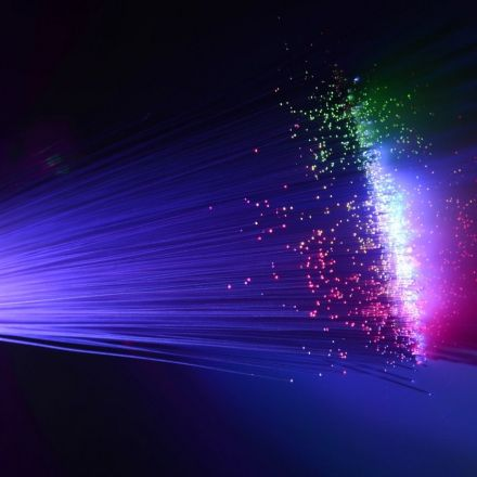 Scientists Demonstrate Long Distance Quantum Communication