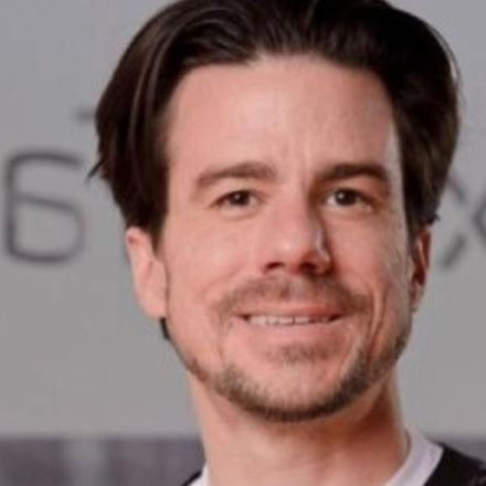 Debian Linux founder Ian Murdock dies at 42, cause unknown