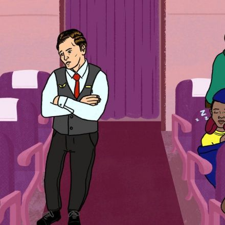 The 21 Unwritten Rules of Flying You're Probably Breaking