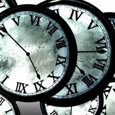 Time Travel & the Bootstrap Paradox Explained -