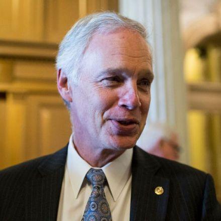 The Internet needs paid fast lanes, anti-net neutrality senator says