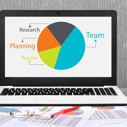 The Best Business Planning Software of 2015