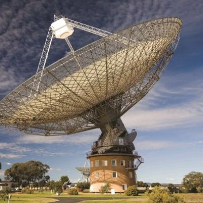 Gravity waves missing in action in latest test