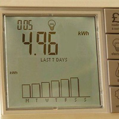 Smart meter scheme could be IT disaster, says IoD