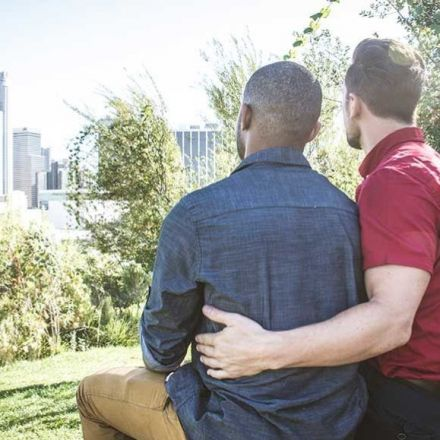 There's no evidence that a 'gay gene' exists