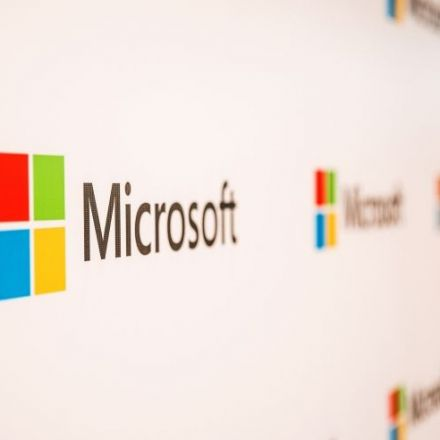Microsoft is laying off 'thousands' of staff in a major global salesreorganization