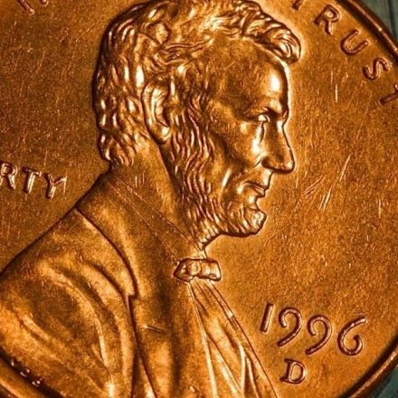 Critics Wonder Whether Pennies Make Sense Anymore