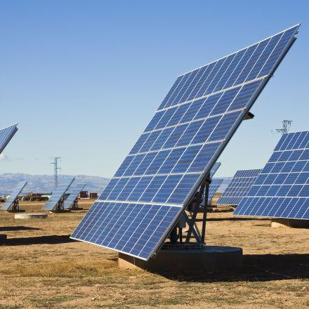 Renewable energy policies actually work