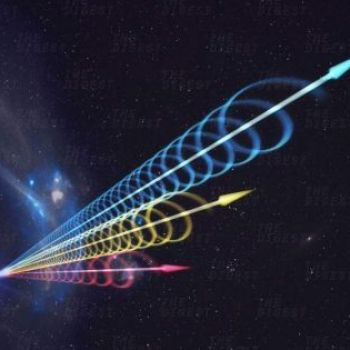 AI just detected 72 radio bursts that could come from aliens