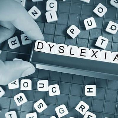 Dyslexia: scientists claim cause of condition may lie in the eyes