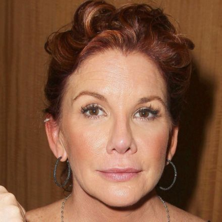 """Melissa Gilbert Accuses Oliver Stone Of Sexual Harassment: """"It Was Humiliating And Horrid"""""""