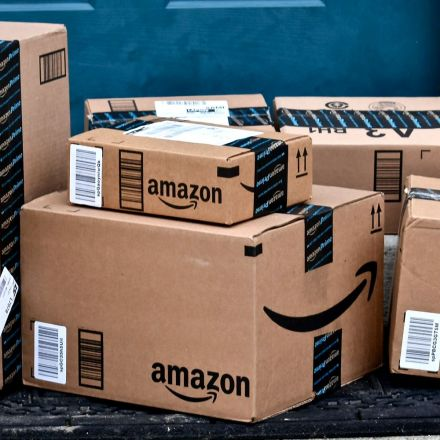 The Unsettling Psychology of an Amazon Prime Addiction