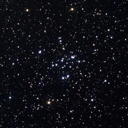 M34 (NGC1039)