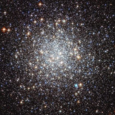 M9 (NGC 6333)