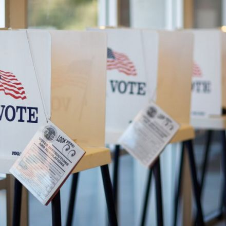 Controversial Results: U.S. Midterms 2018 Ballot Issues