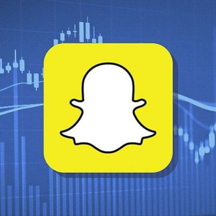 Snapchat's losses soar, user numbers not so much