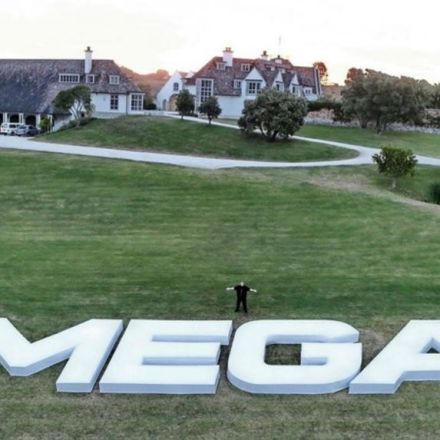 Kim Dotcom & Mega Trade Barbs Over Hostile Takeover Claims