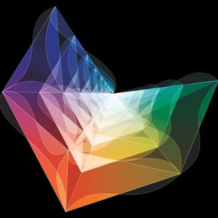 Physicists Uncover Geometric 'Theory Space'