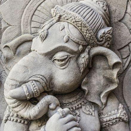 8-Limbed Baby Touted as Reincarnated Indian God