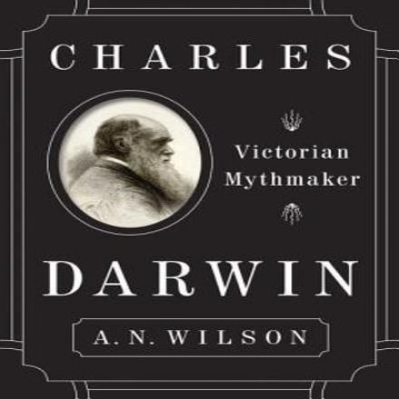Darwin on Endless Trial