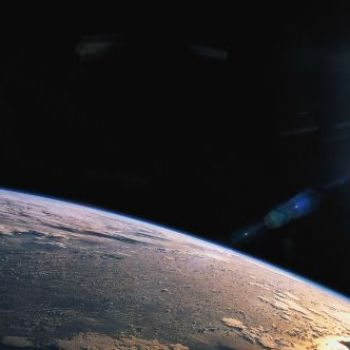 visiting other planets - photo #5