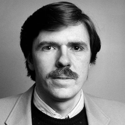 Radio War Nerd Episode 76 — Robert Parry on Lost History and the Death of US Journalism