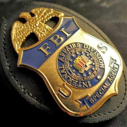 How the FBI Silences Whistleblowers