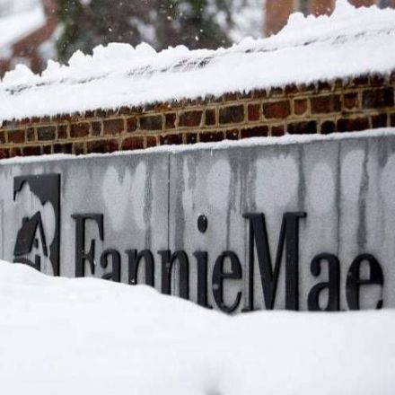 Government Misled Public on Fannie/Freddie Takeover