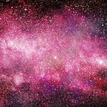 Relax, the expansion of the universe is still accelerating