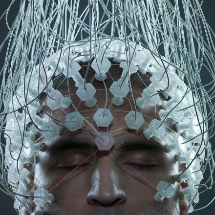 Five ways technology can read your mind – and what it's good for