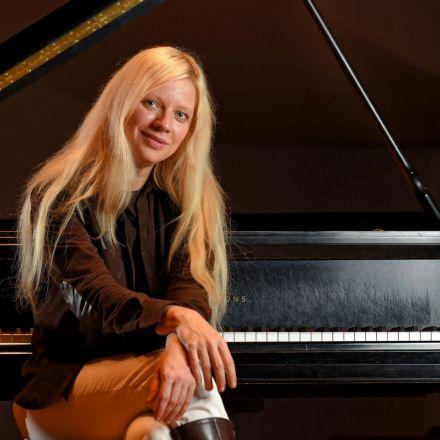 Liszt's Hungarian Rhapsody No. 2