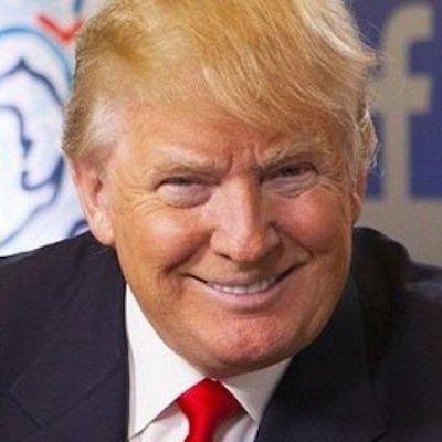 Who Said It: Donald Trump Or Rwandan Hate Radio?