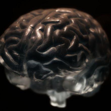 The Neuroscience of a Lynching