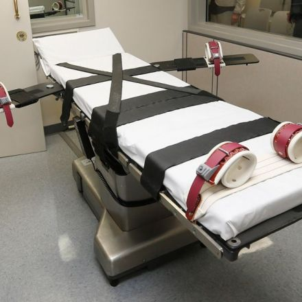 Oklahoma's Key Expert in Supreme Court Lethal Injection Case Did His Research on Drugs.com