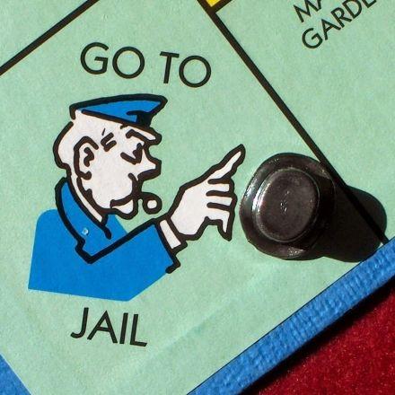 New legislation encourages states to end discriminatory 'money bail' practice