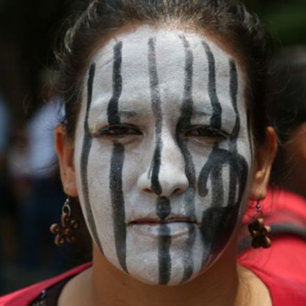 The mothers being criminalised in El Salvador