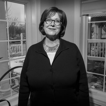 Ann Selzer Is The Best Pollster In Politics