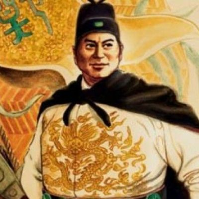 Hunt is on for Ming dynasty admiral's lost treasure ship