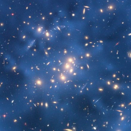 Has dogma derailed the scientific search for dark matter?