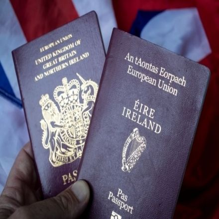 After Windrush, will the rights of the Irish in Brexit Britain really be safe?