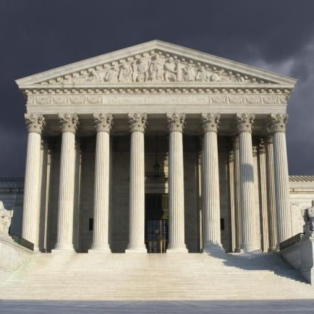 How the Supreme Court just dangerously undermined the separation of church and state