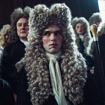 The British Royals Have Always Been Scum