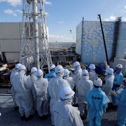 Fukushima nuclear decommission, compensation costs to almost double: media