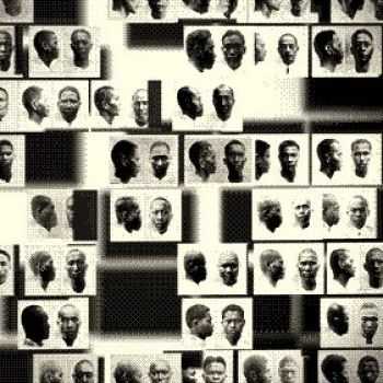 The Secret History of American Surveillance
